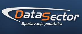 Tvrtka za spašavanje podataka s digitalnih medija
