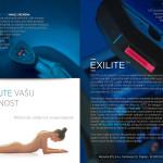 estetika-katalog_str_2_pregled