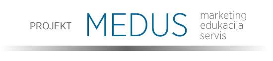 medus-logo