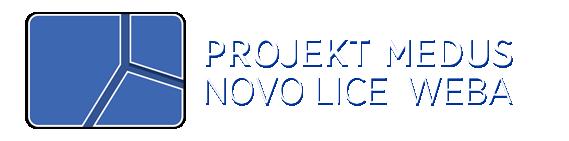 Projekt MEDUS