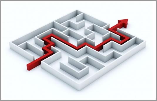 Vizija, misija i ponešto o pristupu