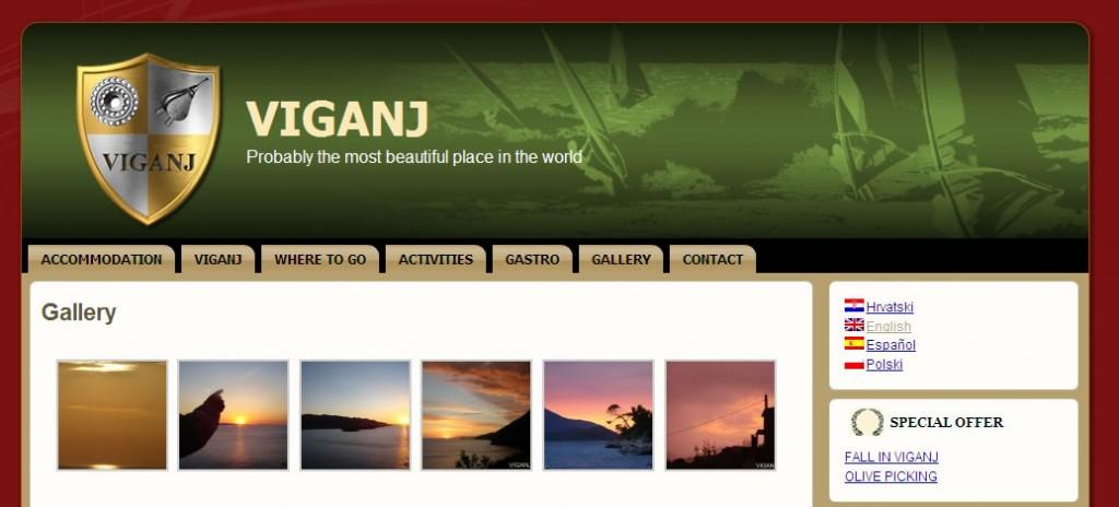 viganj.org